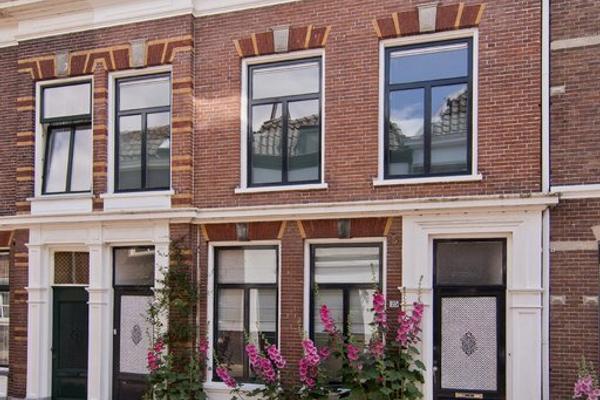 Verlengde Pompstraat 23 25 in Gorinchem 4201 GX