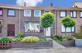 Munnikenweg 149 in Beverwijk 1947 ES
