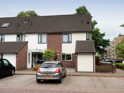 Bogershof 24 in Velp 6883 GZ