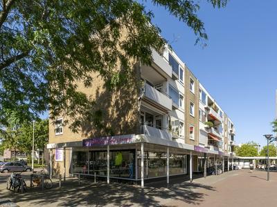 St. Ignatiusstraat 44 in Breda 4817 KM
