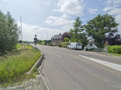Schoolstraat 2 in Arkel 4241 XA