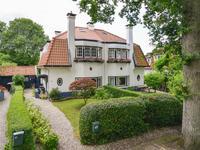 Ferdinand Huycklaan 49 in Baarn 3743 AL