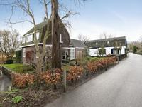 Boslaan 15 in Vreeland 3633 VZ