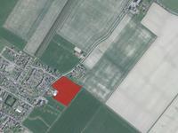 Lopsterweg in Stedum 9921 RP