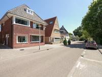 Oostveenweg 155 in Enschede 7533 VT