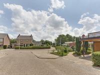 Zwaluwstraat 38 in Hardenberg 7771 AT