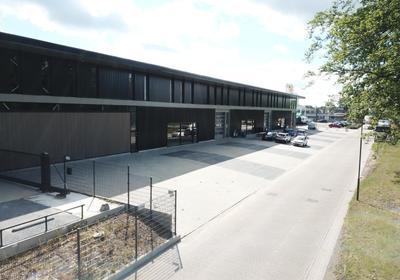 Utrechtsestraatweg 230 in Rhenen 3911 TX