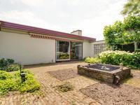 Graaf Van Hornelaan 15 in Heythuysen 6093 BM