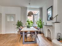 Hendrikxstraat 88 -90 in Venlo 5912 BZ
