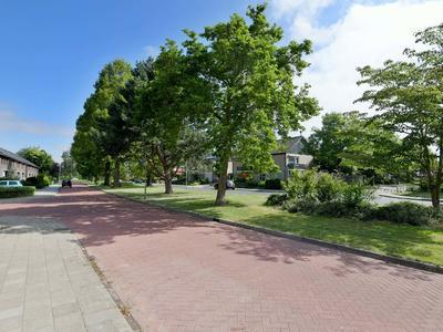 Troelstralaan 59 in Brummen 6971 CP
