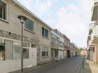 Smidspad 37 B in Tilburg 5046 JA