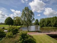 Gooimeer 98 in Purmerend 1447 JZ