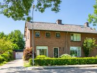 Kruisweg 41 in Twello 7391 GC