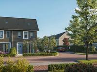 Bouwnummer (Bouwnummer 39) in Nijkerk 3861 PC