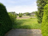 Hanenbergsestraat 2 in Loosbroek 5472 LA