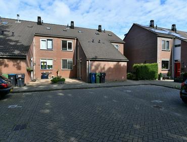 Havikweg 72 in Alkmaar 1826 JW