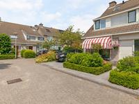 Scheijbeecklaan 41 in Beverwijk 1942 LW
