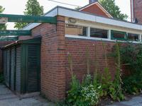 Tolhuisstraat 15 in Zeddam 7038 AA