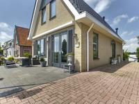 Aalsmeerderdijk 553 in Rijsenhout 1435 BS