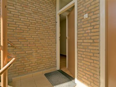 Generaal Van Teynstraat 26 in Eindhoven 5623 HN