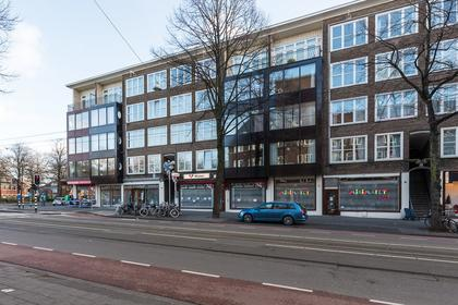Beethovenstraat 3 B-Iii in Amsterdam 1077 HK