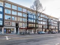 Beethovenstraat 3 B-Iii in Amsterdam 1077 HK