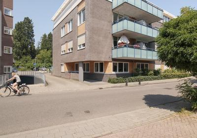 Wilhelminastraat 3 D in Velp 6881 LH