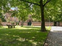 Hagepreekgang 27 in Middelburg 4331 GR