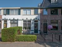 Drieboomlaan 53 in Hoorn 1624 BB