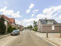 Castorweg 36 in Hengelo 7556 ME