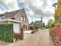 Kerkstraat 3 B in Everdingen 4121 EA