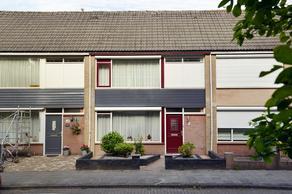 Heiningen 46 in Bergen Op Zoom 4623 TX
