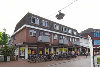 Kerkstraat 7 C in Horst 5961 GC