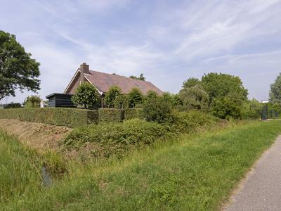 Bommelsestraat 36 in Ophemert 4061 RG