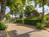 Vinkenweg 33 in Soest 3762 TE