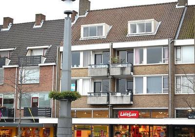 Statenplein 27 B in Dordrecht 3311 NG