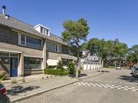 Tiengemetenstraat 6 in Eindhoven 5628 KM