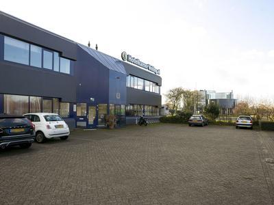 Waardgelder 5 15 in Veenendaal 3905 TH
