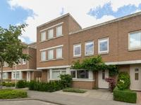 Hovenierstraat 13 in Etten-Leur 4871 KE