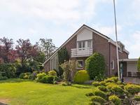 Koekoeksweg 4 A in IJsselmuiden 8271 PC