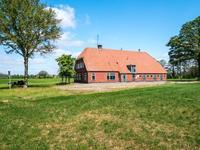 Gorsveldweg 13 in Hengevelde 7496 PJ