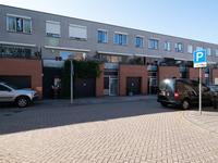 Westerdreef 61 in Lisse 2161 GP
