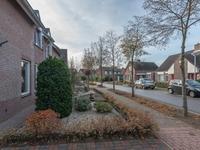 Moutzveld 6 in Venlo 5926 VE