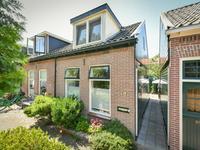 Lijnbaanstraat 61 in Zaandam 1501 PB