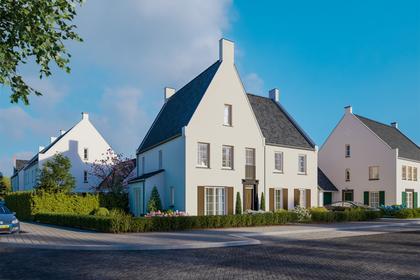 in Helmond 5706 LW