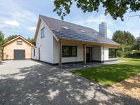 Prinsepark 40 in Domburg 4357 HC