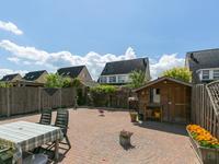 Kolblei 39 in Hoogeveen 7908 WD