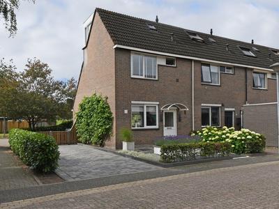 Krabbescheer 62 in Kampen 8265 JE