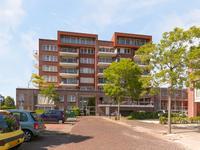 Endezant 94 in Rijswijk 2285 LK