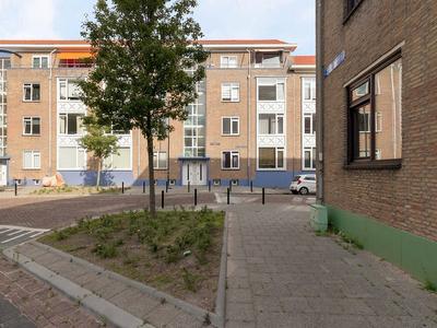 Mendelssohnplein 1 C in Vlaardingen 3131 RC